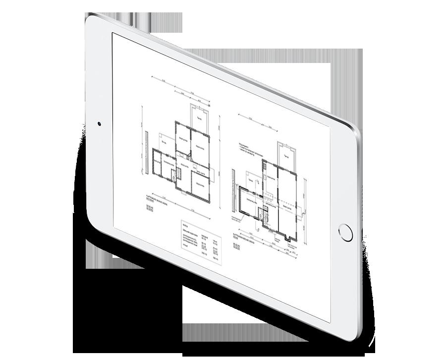 Macbook-&-ipad-mockup