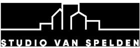 Studio_van_Spelden_retina-new