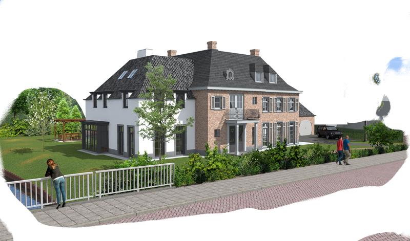 Luxe-villa-Naaldwijk
